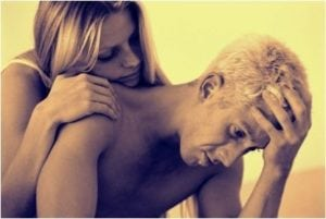 Is your Relationship Causing You Stress?
