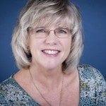 Suzanne Burgon - DipCouns.AdvDipCBT – MBACP