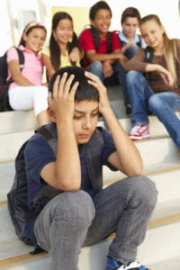 bullying, bullied, bully, depression, depressed, anxiety, anxious, self-esteem, parenting, child, children, parent, counselling
