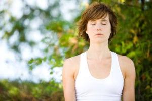mindfulness, emotional intelligence, cbt, counselling, birmingham, stressed, anxiety, phobia,