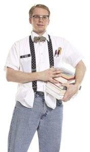 confidence, emotional intelligence, understanding people. smart. geek, counselling, birmingham,