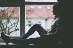 Fighting-depression